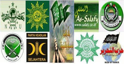 biografi singkat sastrawan hamka jangan salah kaprah memahami harokah voa islam com