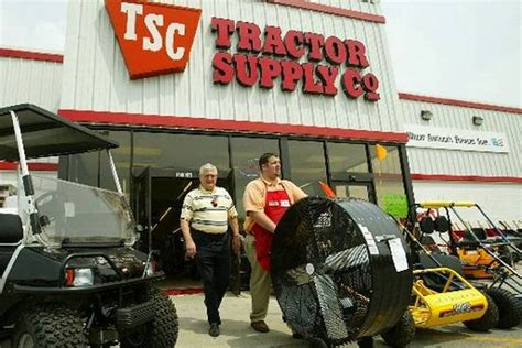 Tractor Supply Gift Card Locations - win 2500 gift card in tractor supply survey on tractorsupplysurvey com sweepstakesbible
