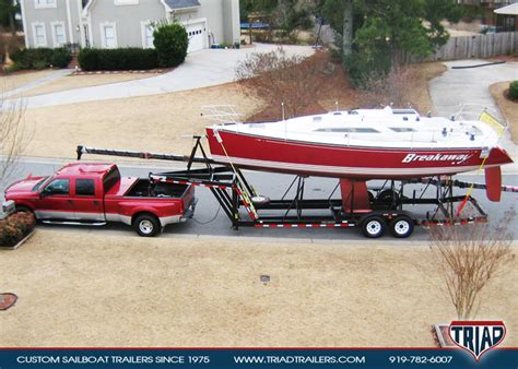 boats for sale triad nc c c 99