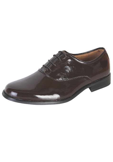 brown mens dress shoes mens brown dress shoes formal shoes