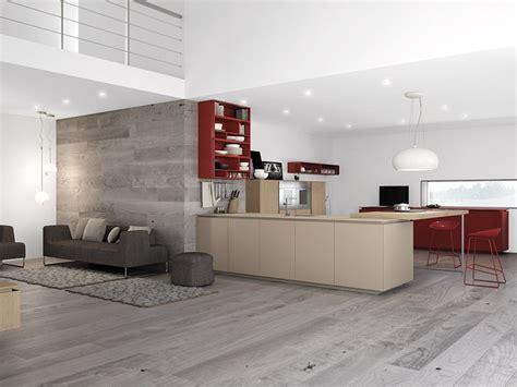 2014 modern minimalist kitchen interior design minimalist kitchen designs