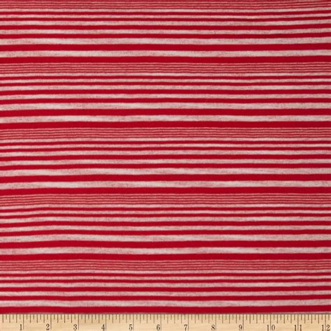 striped knit fabric yarn dyed stripe jersey knit fabric discount designer