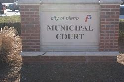 Plano Warrant Search How To Find Outstanding Warrants In Plano The
