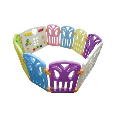 Cobyhaus Coby Fence 8 2 Pagar Pengaman Bayi Tempat Bayi jual coby haus coby fence 8 2 pagar pengaman bayi harga kualitas terjamin