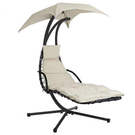 helicopter swing chair covers chair helicopter swinging hammock cover