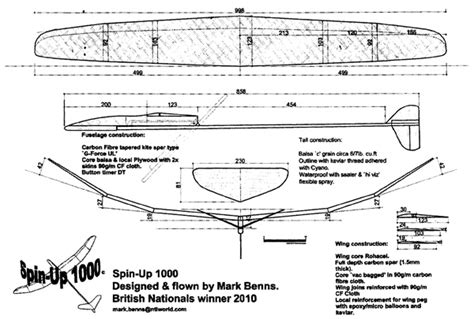 balsa glider template pdf balsa wood glider designs plans free