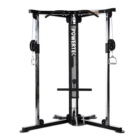 sf bay area fitness store powertec home gyms san