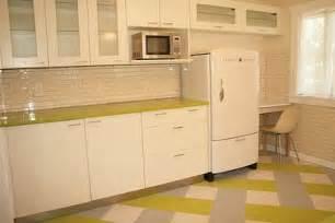 amazing transformation suzann s bungalow kitchen remodel