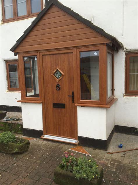 window and door installation window and door installation myford window