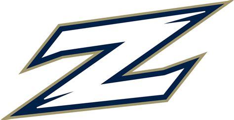 Z Logo file akron z logo 2015 png wikimedia commons