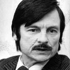 andrei tarkovsky best top 25 quotes by andrei tarkovsky of 86 a z quotes
