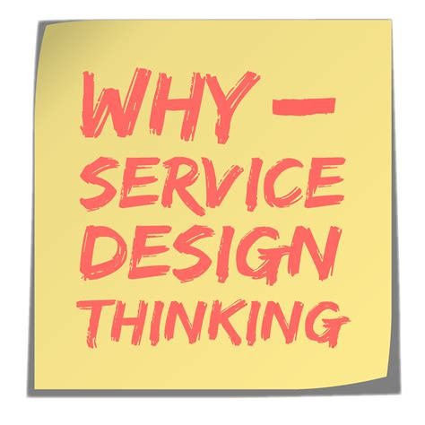 design thinking logo why service design thinking listen via stitcher radio on