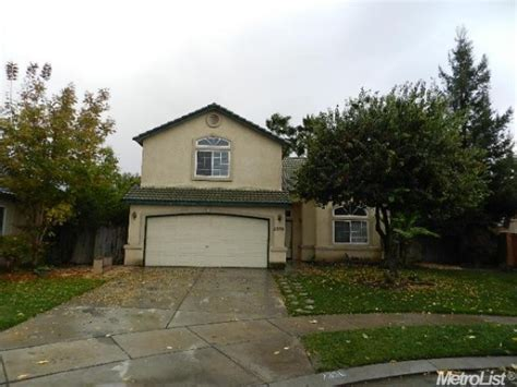 riverbank california reo homes foreclosures in riverbank