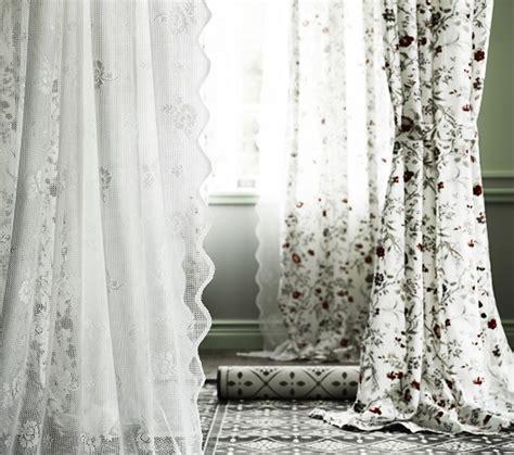 design 187 cortinas ikea dormitorio las mejores ideas e