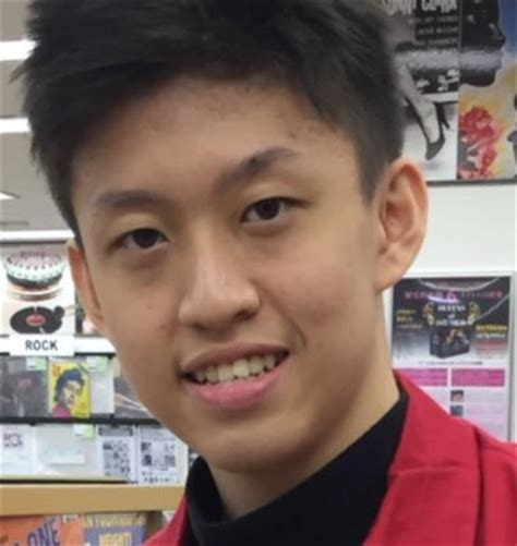 rich chigga rich chigga wiki bio everipedia the encyclopedia