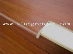 laminate flooring stairs laminate flooring nose
