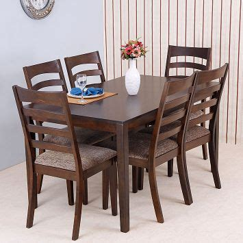 mango wood dining table set used dining table for sale
