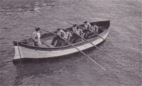 opblaasboot groningen vaartips nl tippagina r