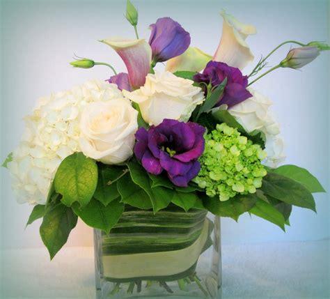 La Mer Concierge Floral Designs