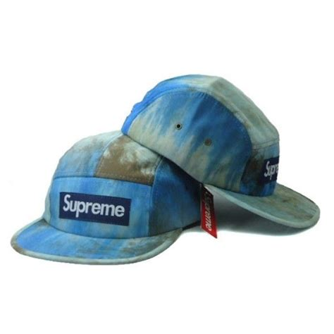 best supreme hats best 20 supreme hat ideas on