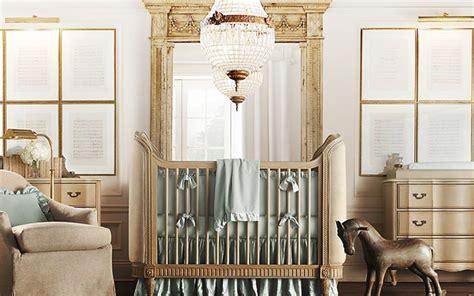ladario stile moderno camerette nursery camerette espomobili showroom idee