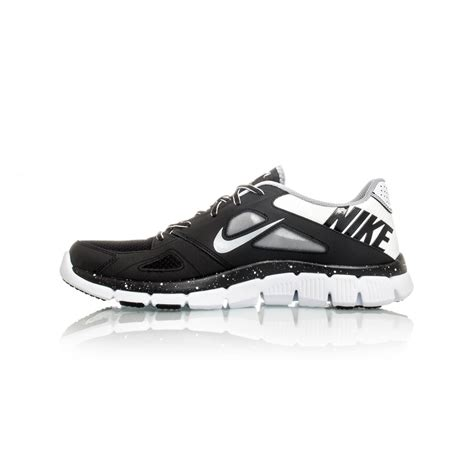 Piero Supreme 2 0 Bahama Black nike flex supreme tr 2 mens running shoes black white