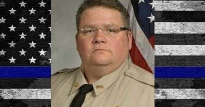 warner robins department pcso dep smallwood to be