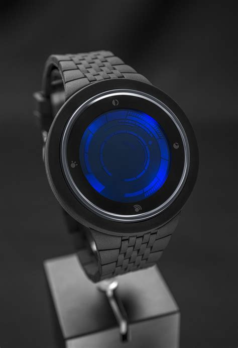 Jam Tokyo Flash Abyss Led Touch kisai rogue touch silicone