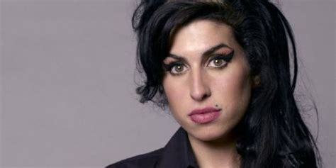 The Z Winehouse Connection by Winehouse Pictures Winehouse Photo Gallery 2017