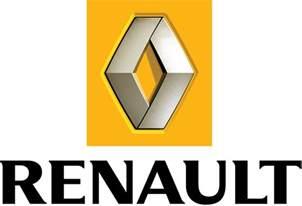 Renault Emblem Renault Logo Renault Car Symbol Meaning And History Car