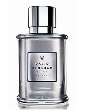 David Beckham To Launch Mens Bodywear And Fragrance Line by 17 Best Ideas About Beckham Perfume On