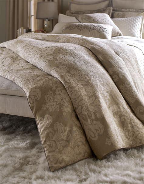 palais royale comforter royal velvet palais 4 piece comforter set accessories