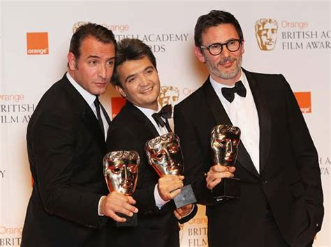 Could The Bafta Awards Be The Savour Of Awards Season by 2012 Bafta Awards Winners