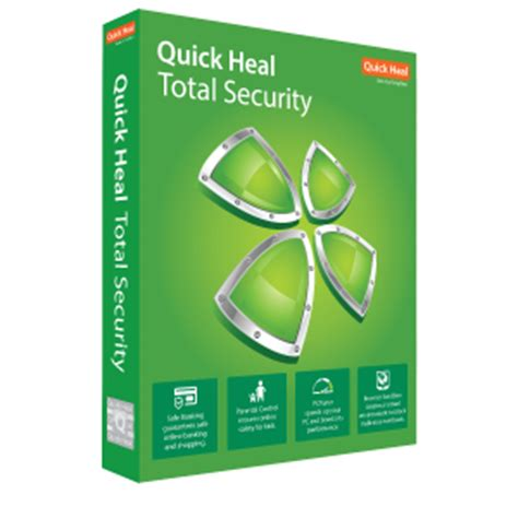 quick heal password reset for android total security for android anti theft security mobile