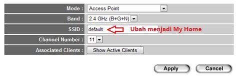 Modem Wifi Fastnet cara setting wireless router edimax untuk dihubungkan ke modem media fastnet all about iot