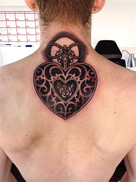 medallion tattoo 20 best medallion tattoos images on