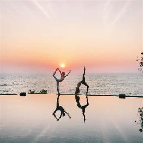 imagenes de gimnasia yoga limitless fotografie pinterest gimnasia yoga y baile
