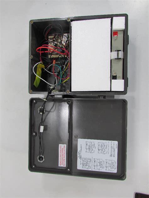Lu Emergency Card Lite new hubbell dual lite n4x2 commercial emergency light