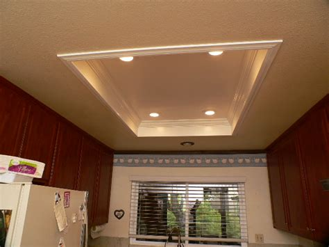 kitchen light box kitchen light box an inexpensive kitchen cabinet remodel