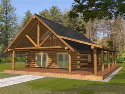 rustic cabin plans floor plans rustic cabin plans cabin floor plans with loft cool cabin
