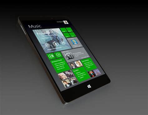 lumia phone new lumia phones 2015 newhairstylesformen2014