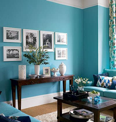 apartment painting ideas room painting ideas 32 pics kerala home design and