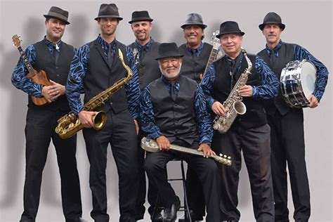 swing kings friends kahulanui hawaii s kings of swing your town monthly
