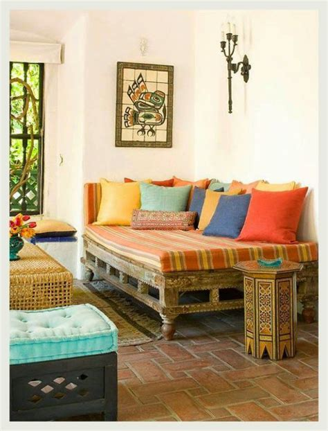 an indian summer bluekrit the 25 best indian decoration ideas on pinterest indian