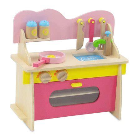 18 doll kitchen set futura light