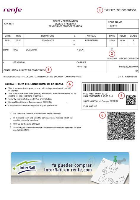 In Spanish Worksheets Pdf Download