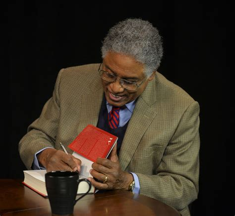 Sowell Essays by Sowell Essay