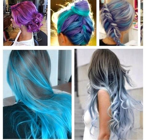 try different hair colors 41 best hair styles images on pinterest hairstyles