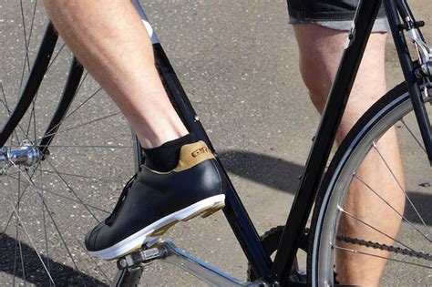 walkable bike shoes walkable road bike shoes 28 images beginner s guide to