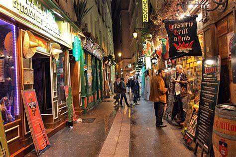 latin quarter paris france address phone number things to do around the notre dame of paris discover walks